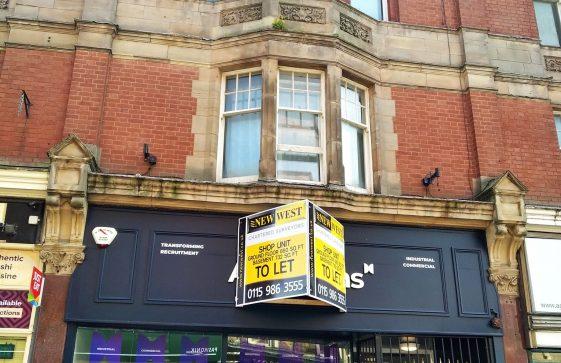 30 Leeming Street