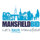 Mansfield Bid Footer